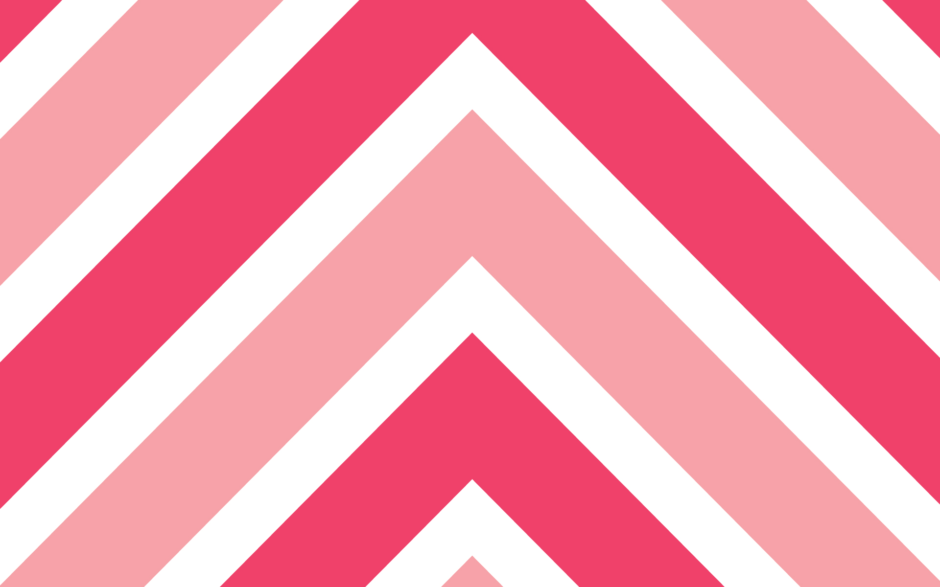 Chevron Pattern Background   Clipart Best