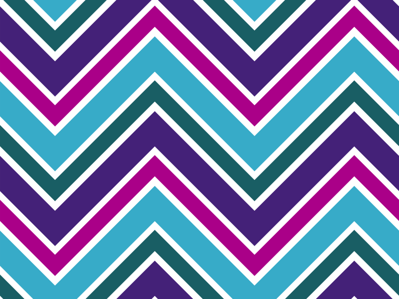 Chevron Pattern By Spacefem   Seamless Tile Chevron Pattern