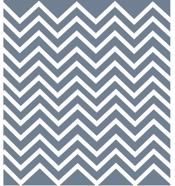 Chevron Pattern Grey Blue Clip Art At Clker Com   Vector Clip Art