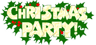 Clipart Christmas Party Riay5rbil
