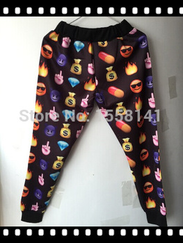 Emoji Joggers Pants Clipart Emoji Quotes Photography Blog Sites Memes