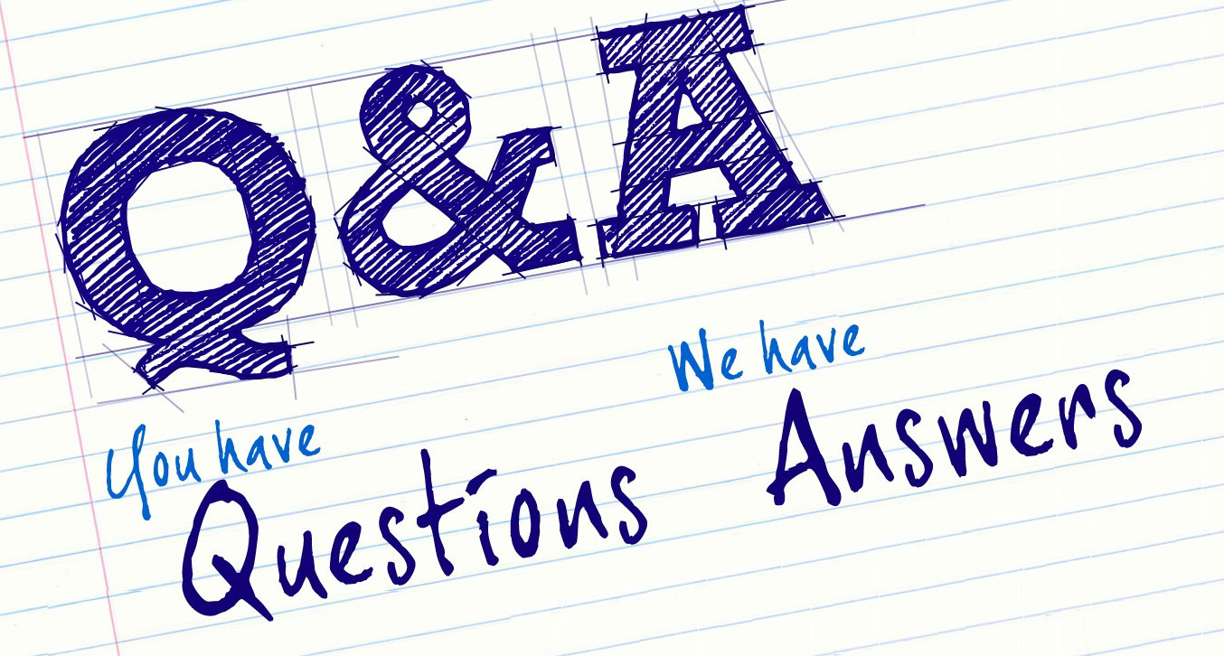 answers clipart - photo #30