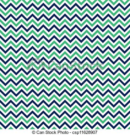 Pattern   Seamless Chevron Background    Csp11628907   Search Clipart