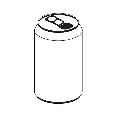 Soda Can Clip Art   Cliparts Co