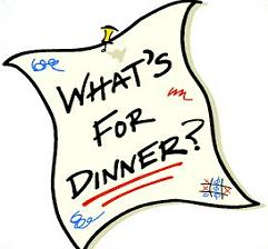 Tags Dinner Meal Dining Did You Know Dinner Is Usually The Biggest