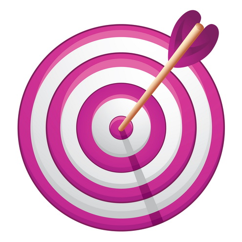 28 Bullseye Image Free Cliparts That You Can Download To You Computer