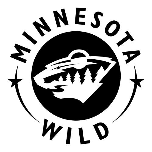 Minnesota Wild Clipart - Clipart Suggest