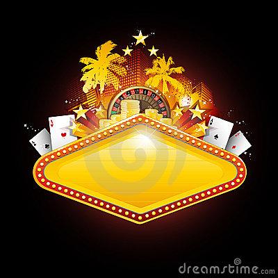 Casino xo bulgaria