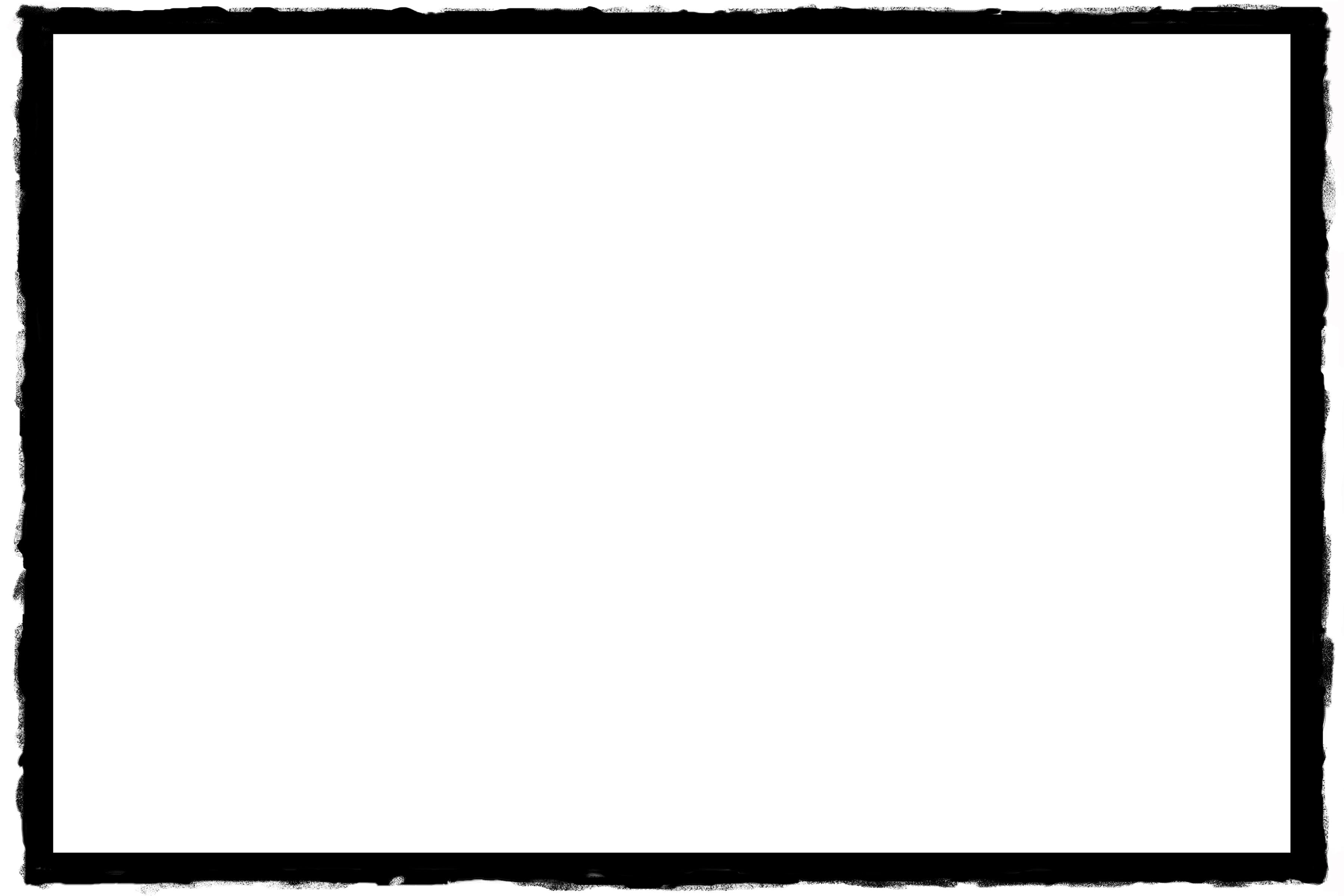 Cool Borders Cliparts on Scalloped Page Border