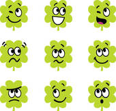 Facial Expression Clipart Illustrations  4733 Facial Expression Clip
