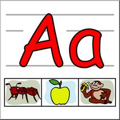 Neat Handwriting Clipart Teach It    Handwriting Practice On Pinterest