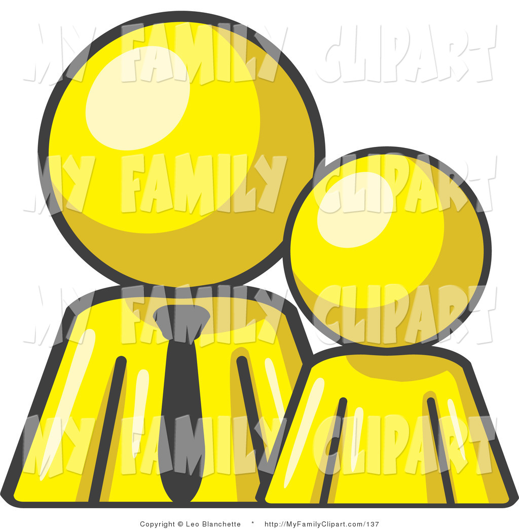 Welcome New Employee Clipart - Clipart Suggest