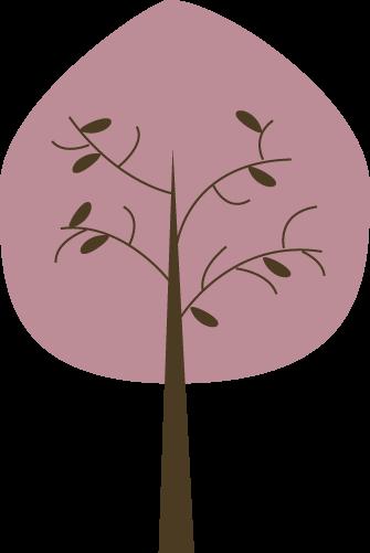 Pretty Please Clipart Pretty Tree Clip Art Image