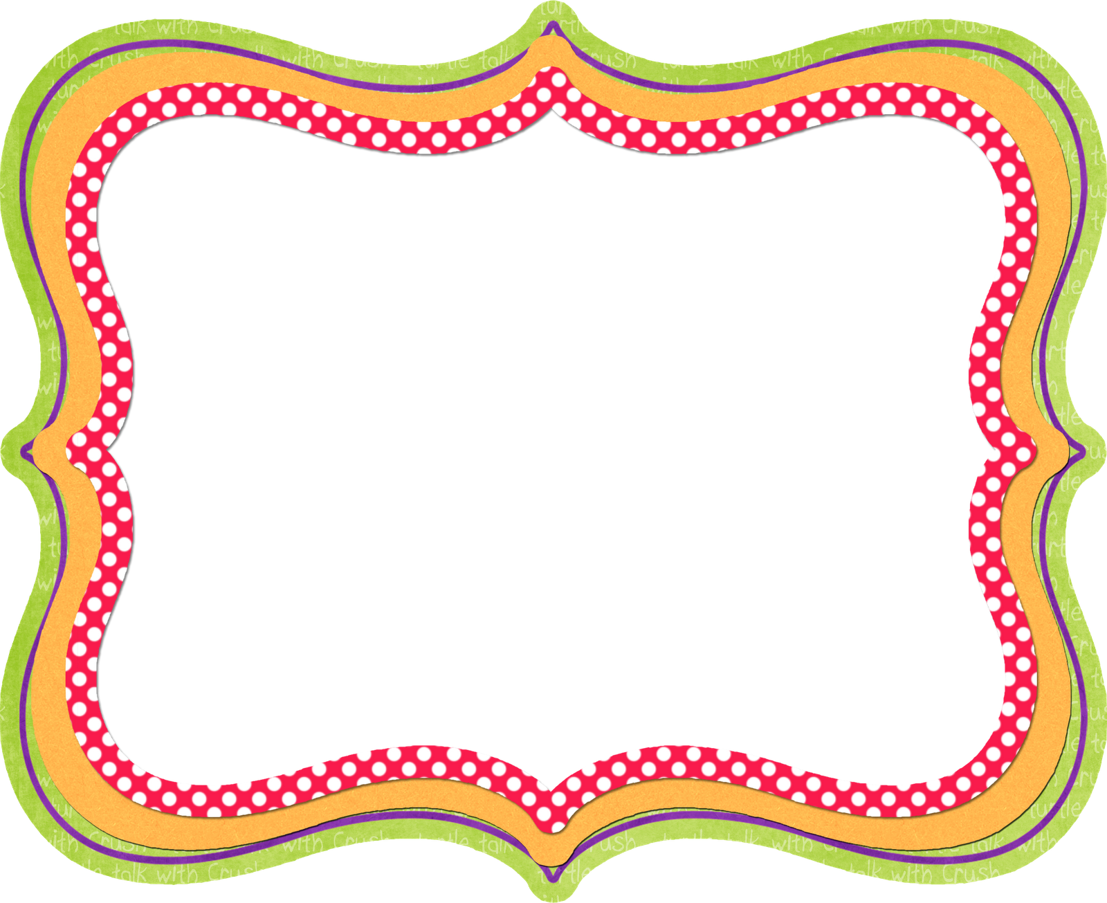 Free Clip Art Borders Stars Clipart Panda Free Clipart Images