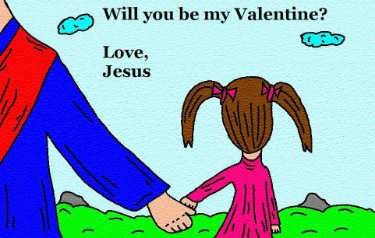 Valentine S Day Clipart Back To Valentine S Day Lessons Crafts