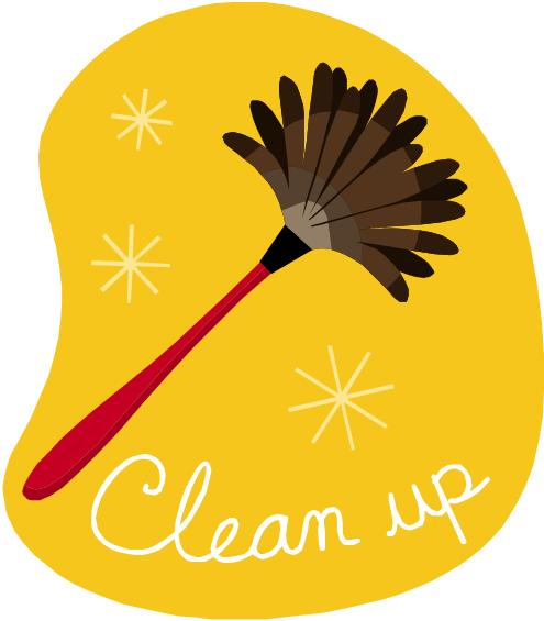 Clip Art Clean Up Clipart yard clean up clipart kid cliparthut free clipart