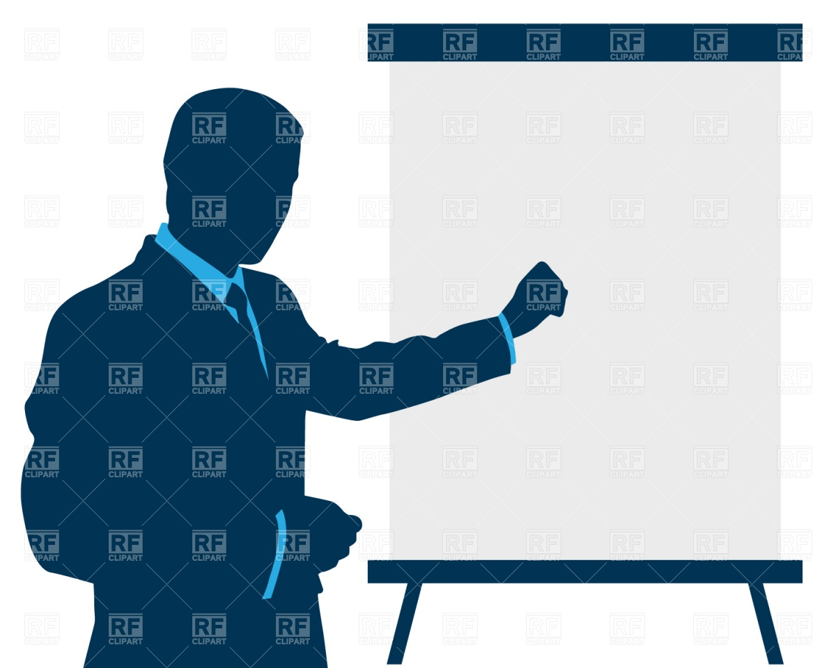 Business Presentation Clipart   Clipart Panda   Free Clipart Images