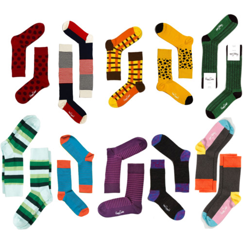 Crazy Socks Image Search Results