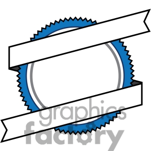 There Is 20 Logo Transparent   Free Cliparts All Used For Free