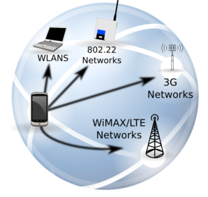 Wireless Network Clip Art   Vector Clip Art Online Royalty Free