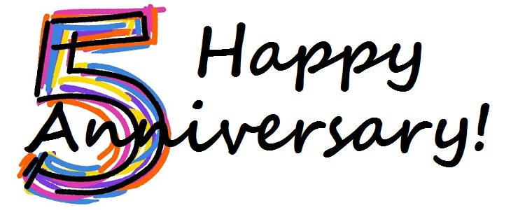 Th anniversary business clipart suggest