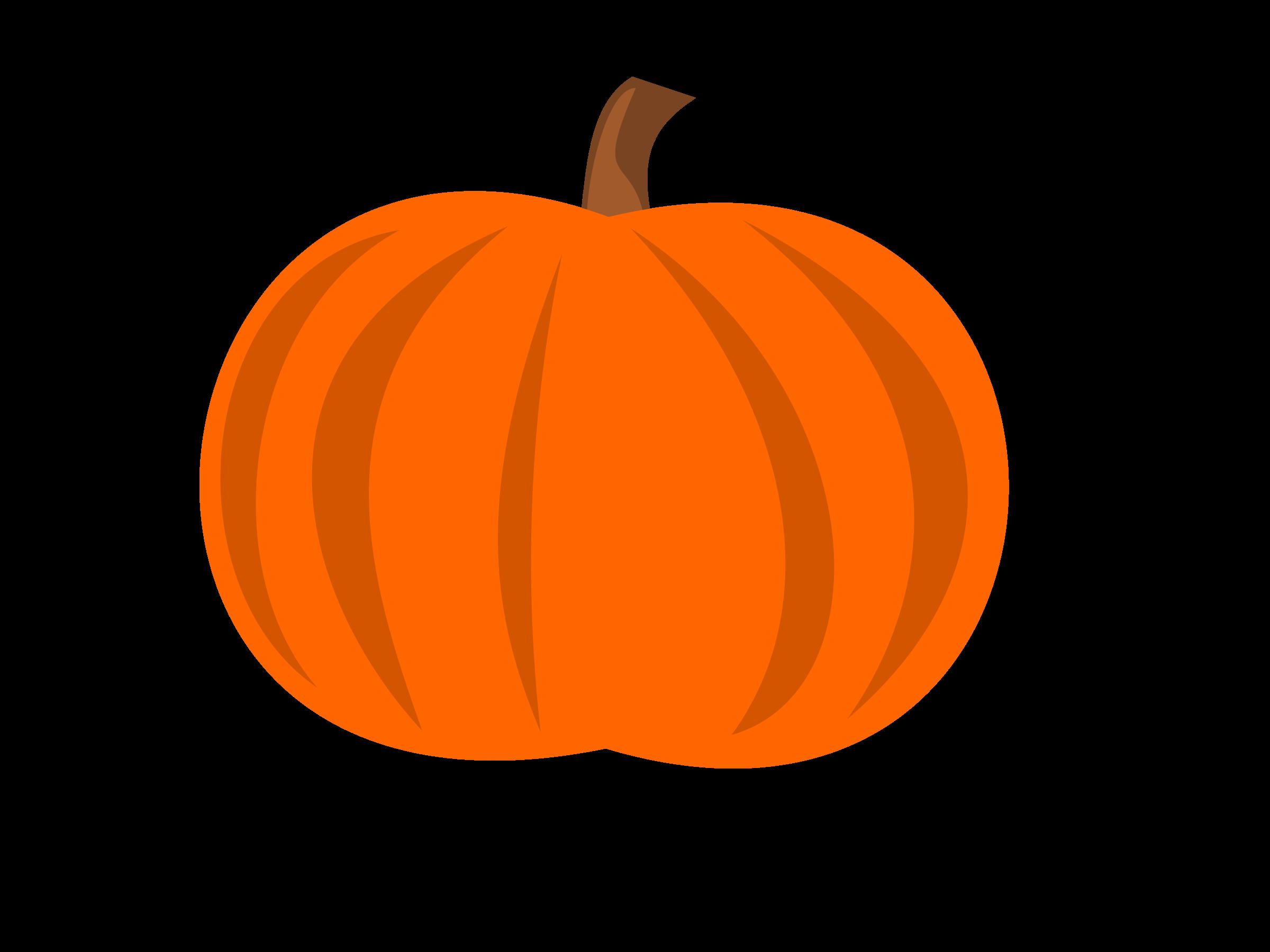 cute pumpkin black and white clipart clipart suggest