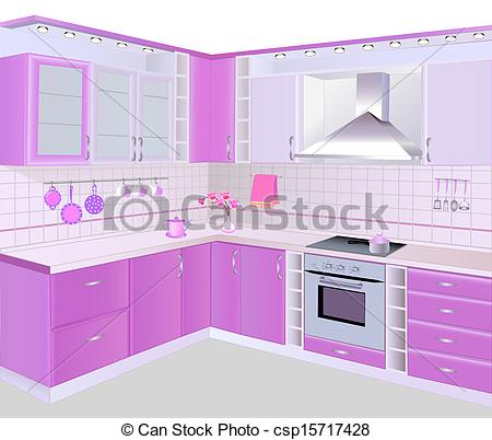 kitchen design clipart kitchen design clipart clipart suggest 175