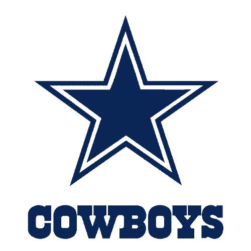Dallas Cowboys Clipart - Clipart Kid