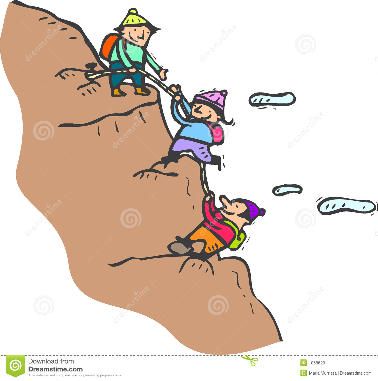 climbing a hill clipart clipart suggest hiking clipart cub scout hiking clipart silhouette