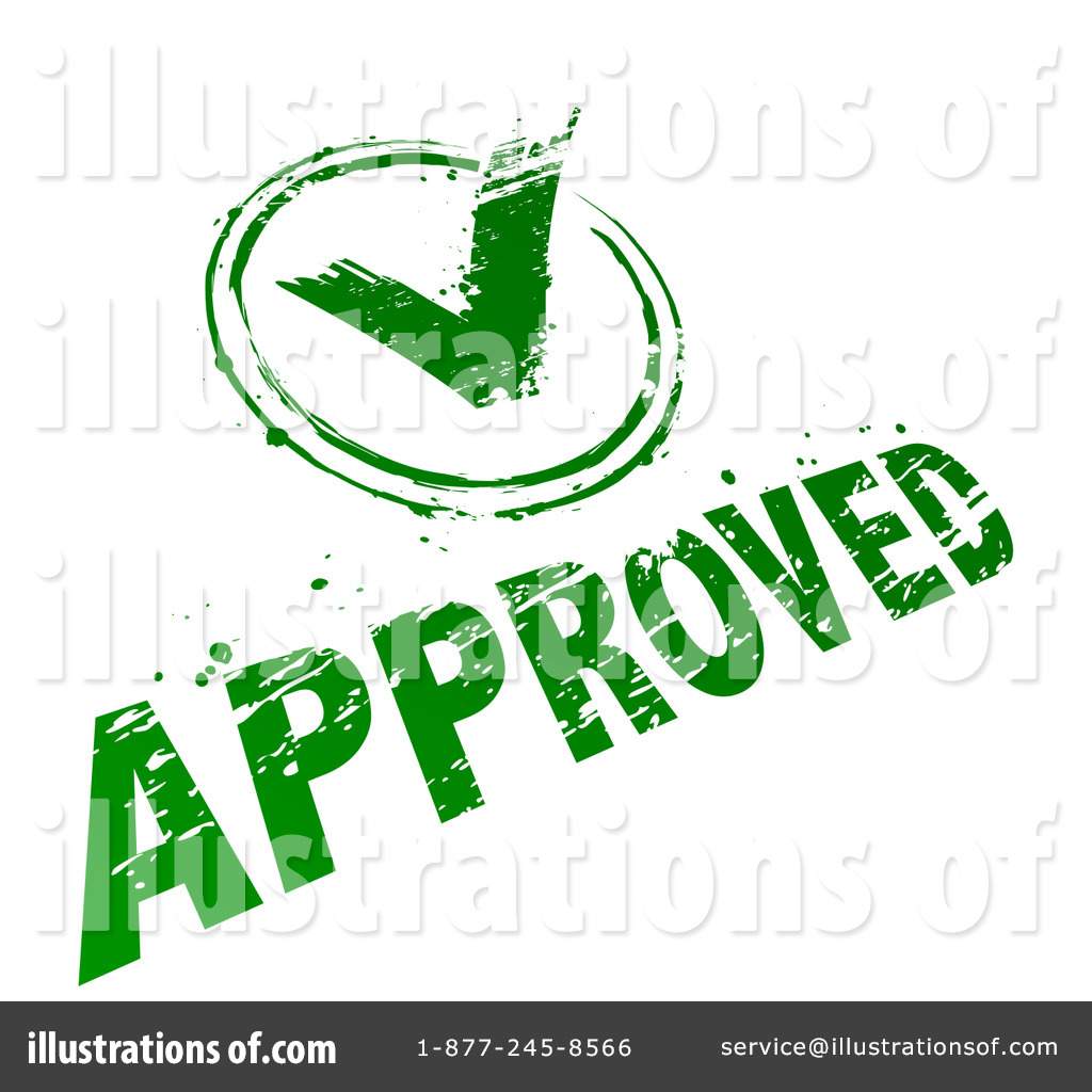Projectsapproval Thousand Signature Approval St Of Approval Apr Share