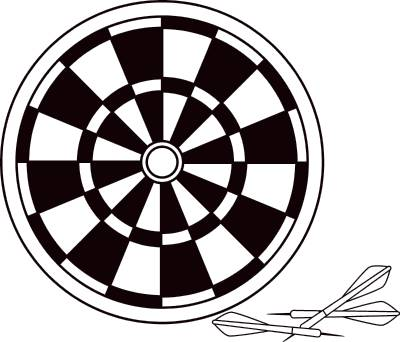 sports-athletics-darts-clip-art-i3qStR-clipart.jpg