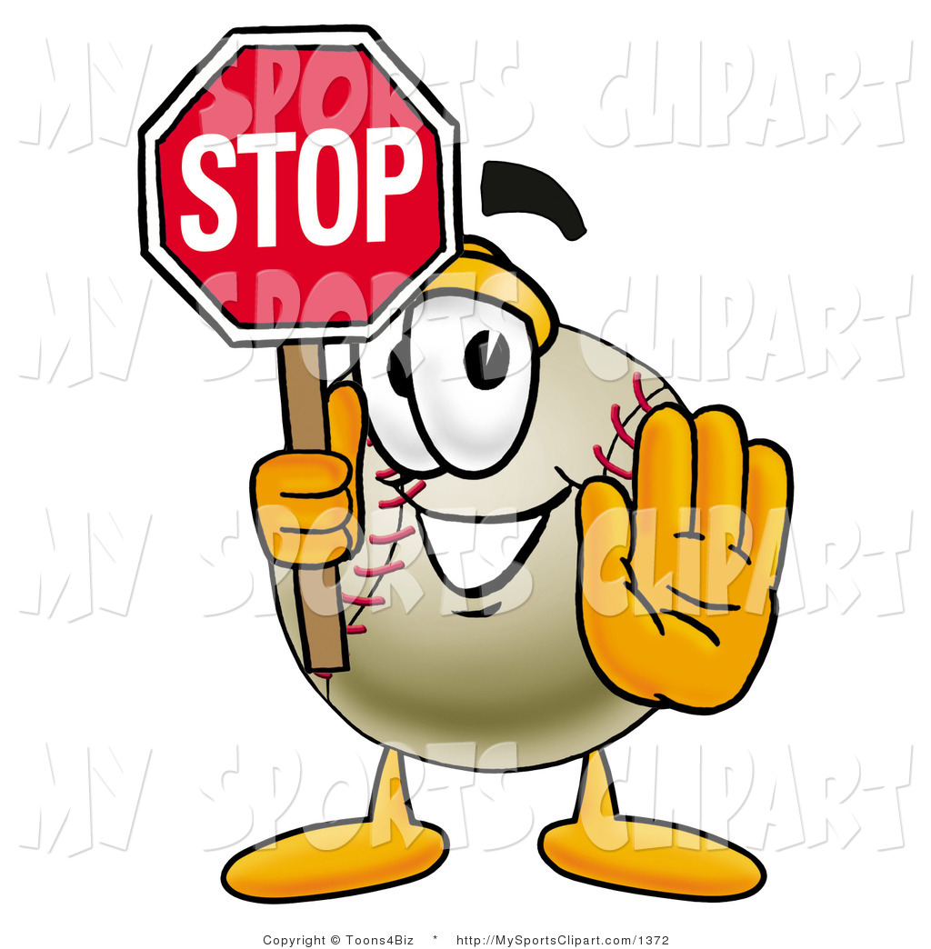 Stop Sign Clipart Black And White   Clipart Panda   Free Clipart