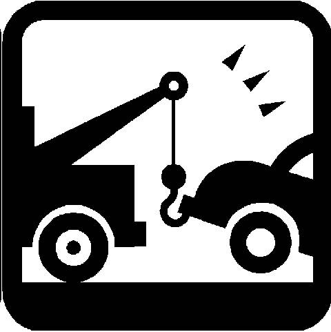 Tow Truck Clip Art   Clipart Panda   Free Clipart Images