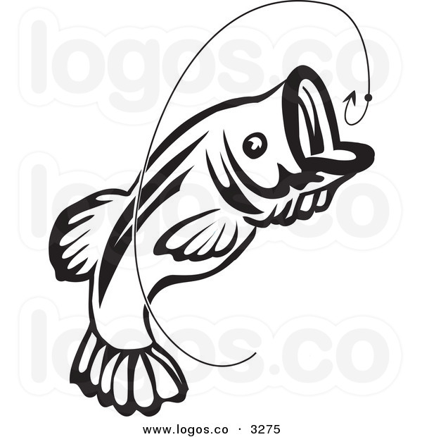dating online sites free fish pictures clip art free: