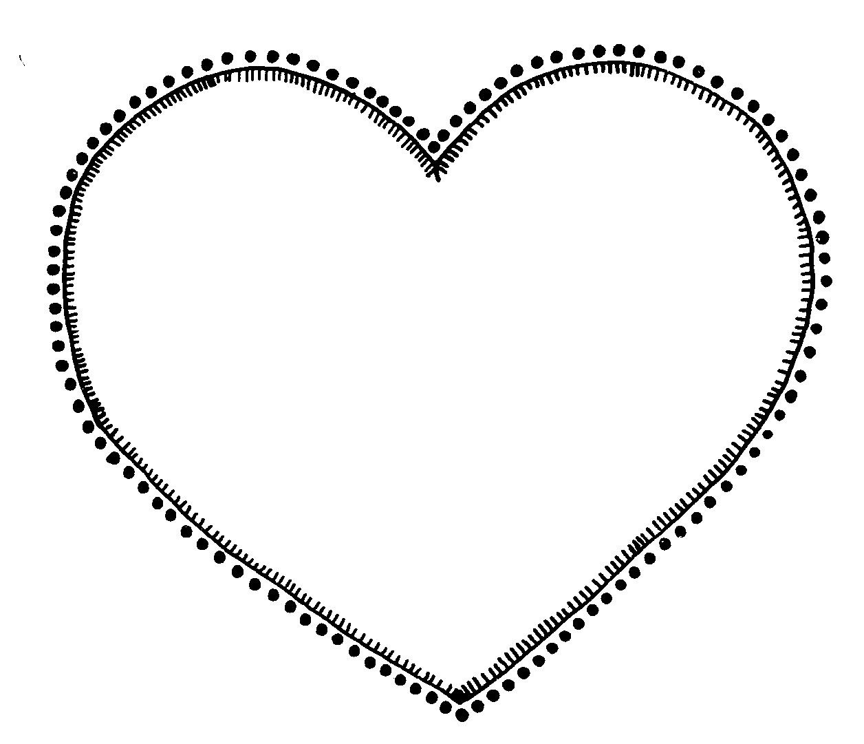 clipart-heart-black-clipart-panda-free-clipart-images-NAK7MU-clipart ...