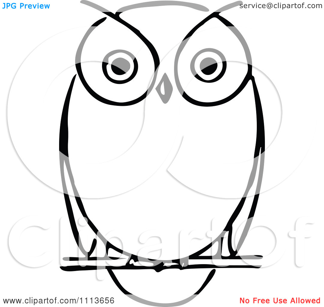 free owl black and white clipart clipart kid cute owl clip art black and white clip art owl black and white