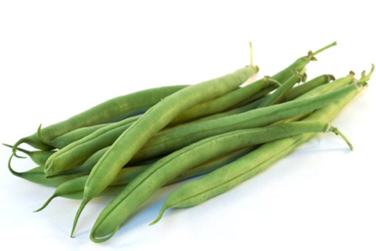 Cut Green Beans Clipart Green Beans Dijon