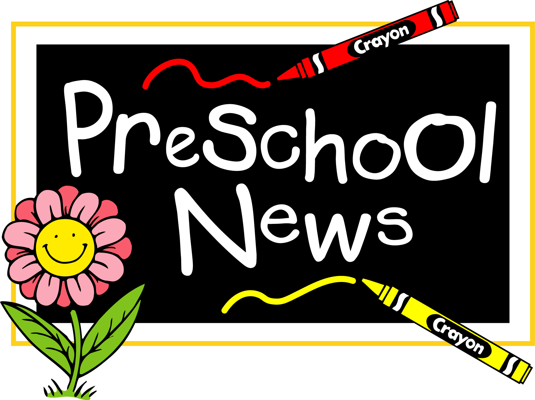 District Information   Early Childhood Education   Preschool