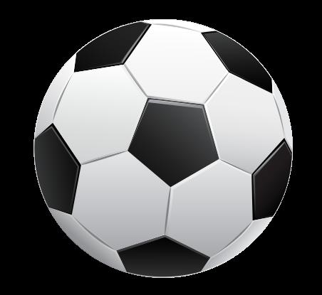 Clip Art Clipart Soccer Ball soccer ball clipart kid free clip art