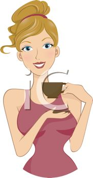 Clip Art Pretty Clipart pretty blonde lady clipart kid graphics you recently shared want it all