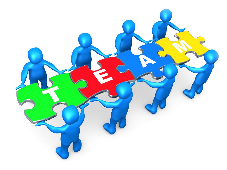 Overcoming Conflict  Winning Through Teamwork   Bauscharddebate