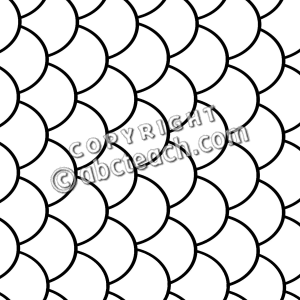 Pattern Clip Art Free   Clipart Panda   Free Clipart Images
