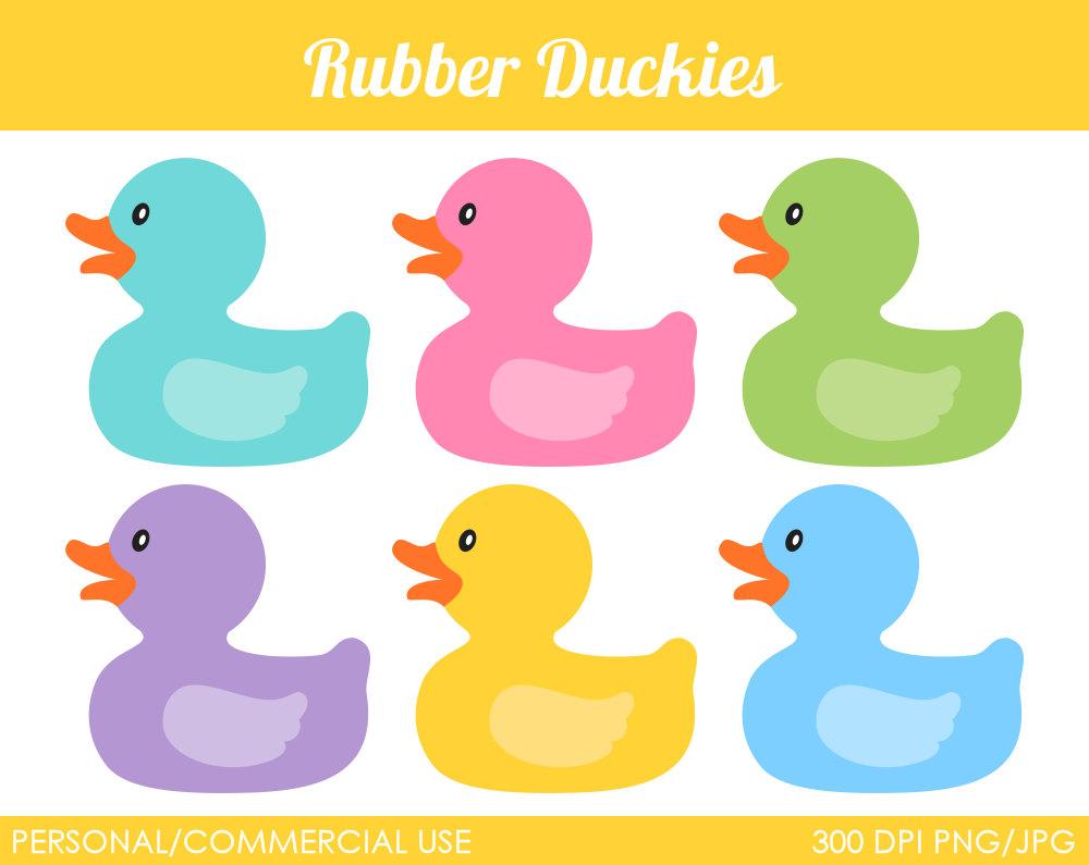 rubber-duck-clip-art-free-rubber-duckies-clipart-tCEzT7-clipart.jpg