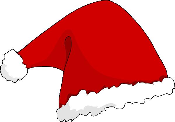 Elf Hat Clipart