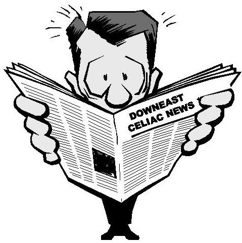 School News Clipart - Clipart Kid