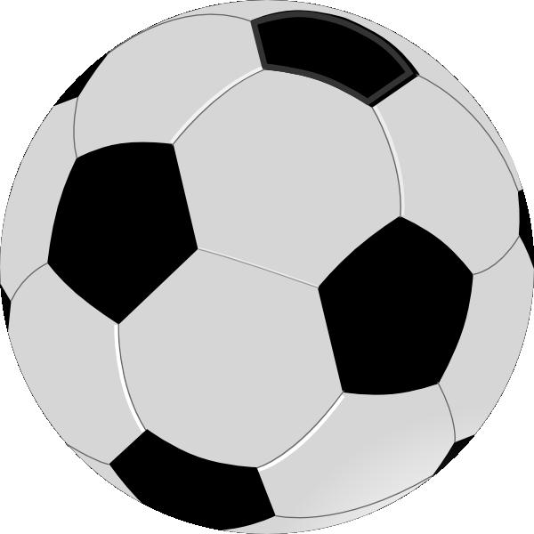 Clip Art Soccerball Clipart soccer ball clipart kid clip art pink panda free images