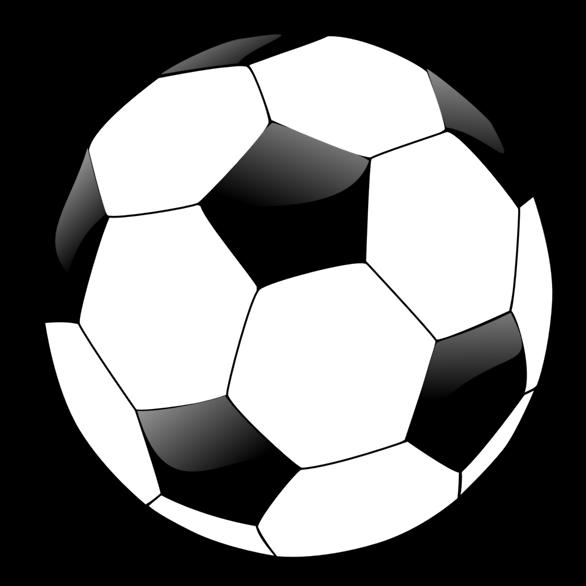 Clip Art Clip Art Soccer Ball transparent soccer ball clipart kid no background panda free clipart