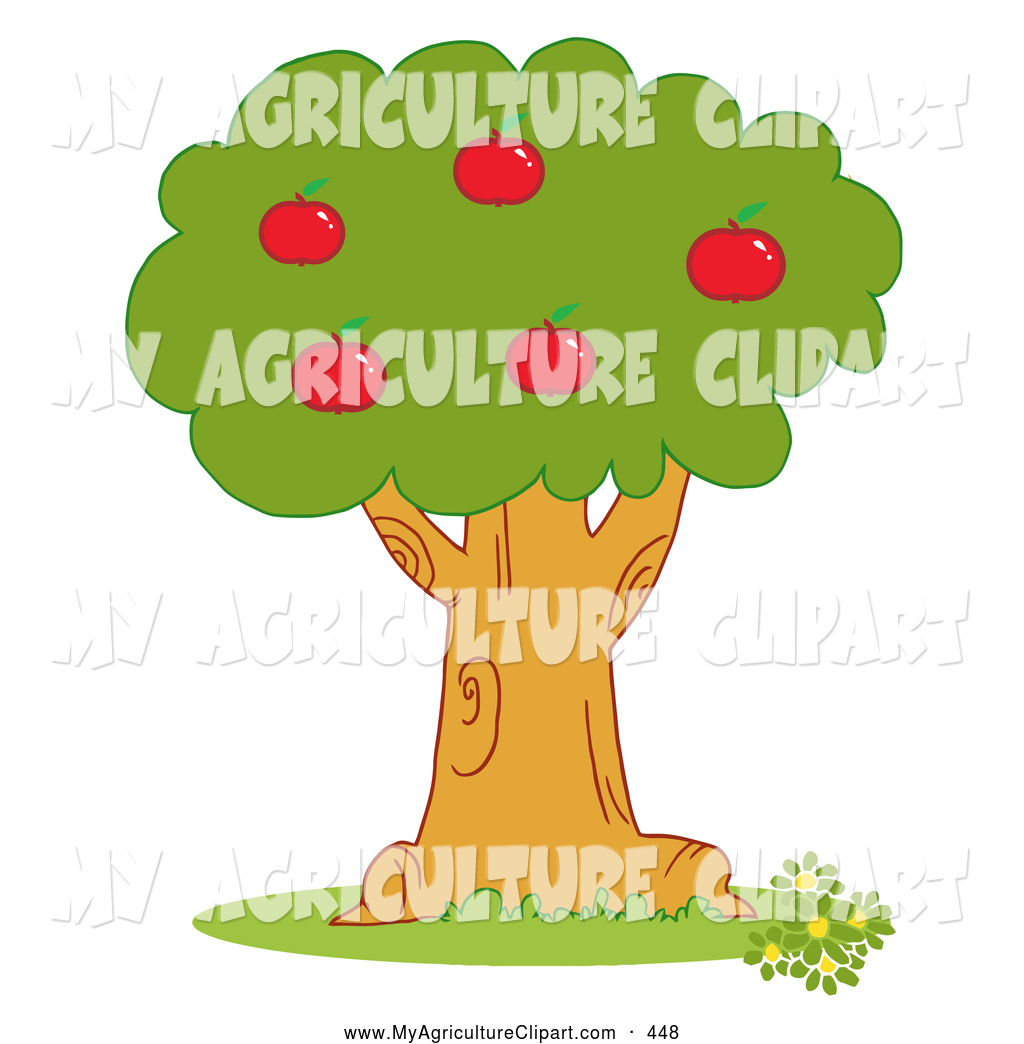 Agriculture Clip Art : Agriculture clipart suggest
