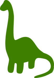 Dinosaurs 20clipart   Clipart Panda   Free Clipart Images