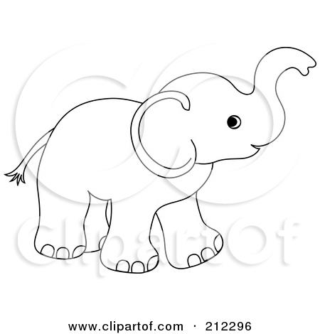 elephant-body-outline-free-baby-elephant-clipart-FjymzR-clipart.jpg